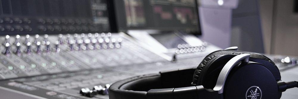 Yamaha Immersive sound