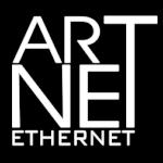 Partner logo Artnet