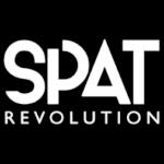 Partner logo Spat Revolution