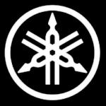 Partner logo Yamaha